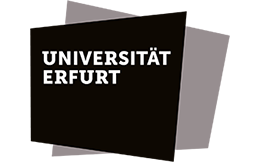 Uni Erfurt ADFS Exchange 2016